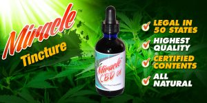miracle_products_banner
