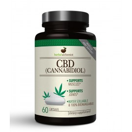 herbal-alchemist-cbd