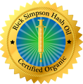 Rick Simpson Hemp Oil