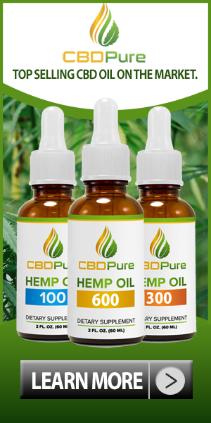 This CBD Oil More Popular Than CBD Gummies