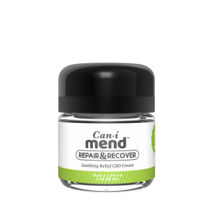 Canibrands-Mend-cream