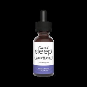 Canibrands-Sleep-bottle