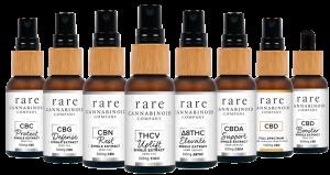 Rare-Cannabinoid-Co-Products-THCV-Delta-8-THC-CBN-CBG
