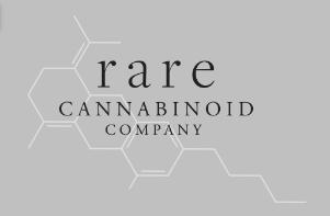 rare-cannabinoid-company-logo