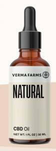 Verma-Farms-Natural-CBD-Oil-bottle