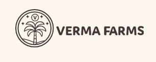 Verma-Farms-logo